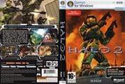 Halo2Vista-GameCover.jpg