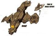 MMO Rhino Concept.jpg