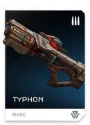 REQ card - Typhon.jpg