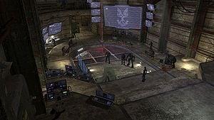 UNSCDF Operations Center - Crow's Nest.jpg