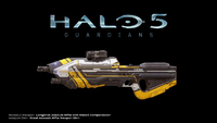 AR 1 Halo.png