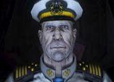 H3-LordAdmiralTerrenceHood.jpg