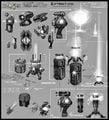 H4 ExtractionBeacon Concept 1.jpg