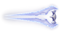 H5G-EnergySword.png