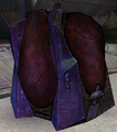 HCE Covenant Cargo Pod.png