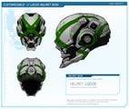 Halo 4 - Locus helmet - Pre-order page - Alt colors.jpg