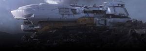 Halo Waypoint - Meridian 5-Alpha.jpg