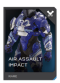 REQ Card - Armor Air Assault Impact.png