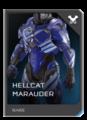 REQ Card - Armor Hellcat Marauder.png