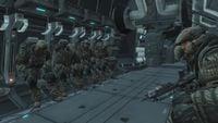 UNSC Army V.jpg