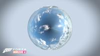 FH4 - Halo Showcase ConceptArt4.png