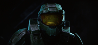 H2A-Trailer-MarkVI-1.png