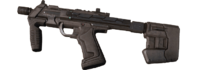 H2A - SMG.png