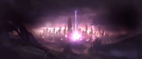 H2A Terminals - Human city.png