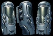 H4-Render-CryoTube.png