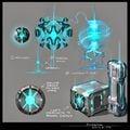 H4-UNSC-SlipspaceCrates-Concept.jpg