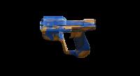 H4 Render Magnum-EWK.png