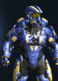 H5-Waypoint-Aviator-ACE.png