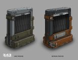 H5G WeaponRack Concept.jpg