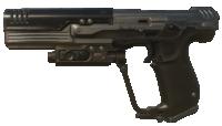 H5 M6H2 Tactical.png