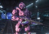 HO pink spartan.jpg