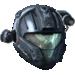 HR CQB HURS Helmet Icon.png