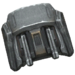 HR EVA RShoulder Icon.png