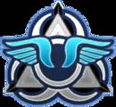 HTMCC Airborne Transmission Medal.png