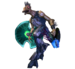 HTMCC Avatar Jackal 2.png