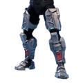 HTMCC H3 Utility Legs Icon.png