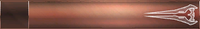 HTMCC Nameplate Bronze Energy Sword.png