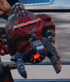 HW2 Infusion Launcher.png