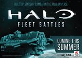 Halo Fleet Battles.png