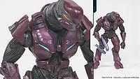 Halo Universe 1 Elite.jpg