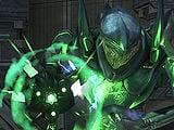 Hunter FireCharge.jpg