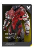 REQ Card - Armor Reaper Mortician.png
