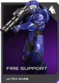 REQ Card - Fire Support.png