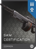 REQ Card - SAW Certification.png