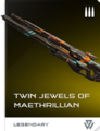 REQ Card - Twin Jewels of Maethrillian.png