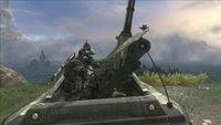 Reach ODST Firefight.jpg
