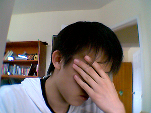 Sona facepalm.png