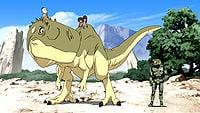 Tyranosaurus Rex.jpg
