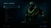 Athlon Body Armor.png