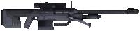 H3-SRS99D-S2AM-Profile.png