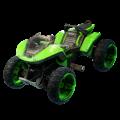 H3 Mongoose Turbo Skin.png