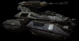 H4-M808ScorpionMBT.png