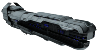 H4-StridentHeavyFrigate-LowQuality.png