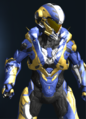H5-Waypoint-Copperhead-FANGS.png
