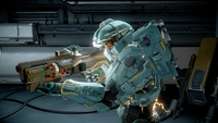 H5G-Fred&Hydra.png