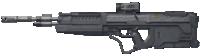 H5G-Render-DMR.png